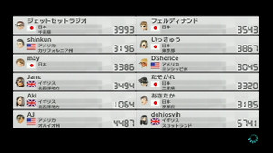 Battle20140718